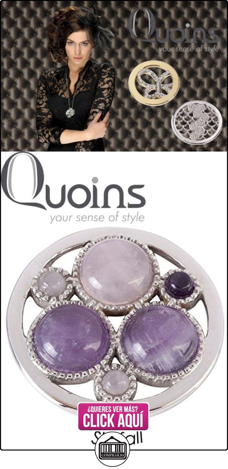 Cuñas Skyfall - Purple  ✿ Joyas para niñas - Regalos ✿ ▬► Ver oferta: https://comprar.io/goto/B00GHONWOE