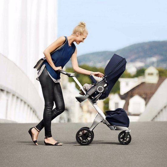 21 Hot Strollers at BuyBuy Baby