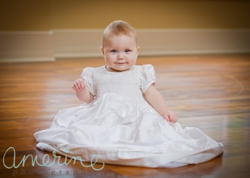 Baby Girl Christening, Baptism, Baby Gowns & Design Ideas...