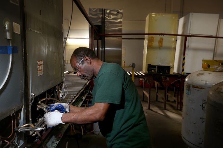 Are Carbon offset projects just a corporate friendly approach? Read more via Los Angeles Times