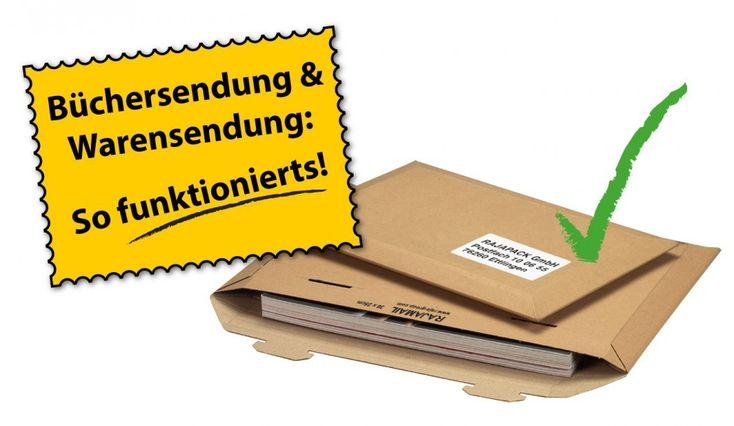 titelbild_buecher-und-warensendung-1050×609