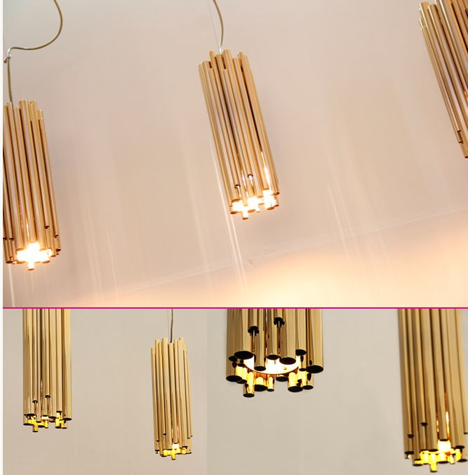Pendant Light. Per Light  £1060 including shipping.6-8 weeks lead time.