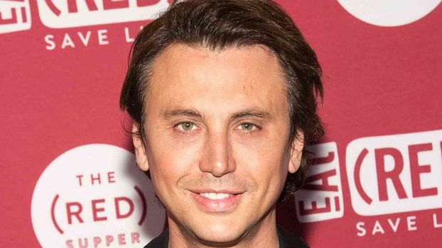 New story on InStyle: Jonathan Cheban Has Entered the Beauty Influencer Game #fashion #fashionnews #instyle