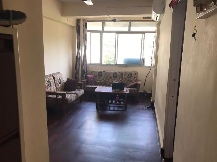 Rent Apartment In Mumbai Find Latest Flats, Apartment, House On Rent In  Mumbai With Indiau0027s Lagest And Trusty Real Estate Network Nobroker.