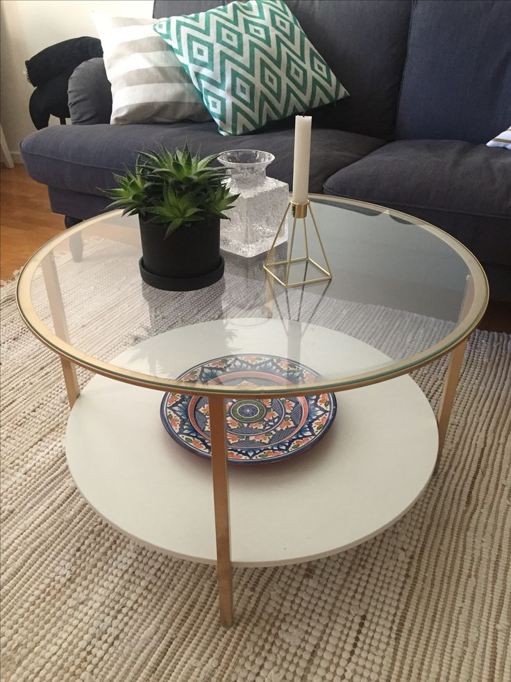 Only best 25 ideas about ikea round table on pinterest kitchen chairs ikea kitchen table - Ikea round extendable table ...