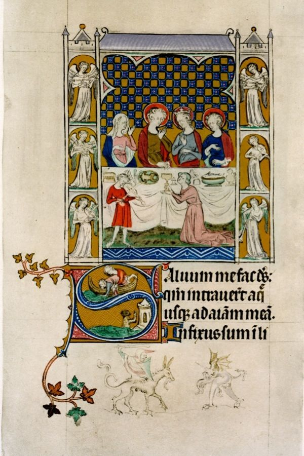 47 best medieval marriage scene images on Pinterest ...