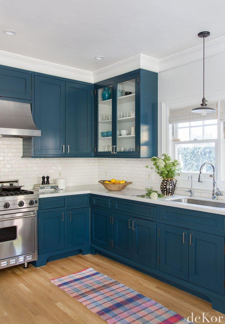 a comprehensive overview on home decoration in 2020 kitchen backsplash designs kitchen design on c kitchen design id=73592