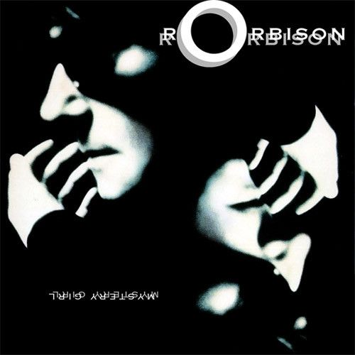 Roy Orbison Mystery Girl