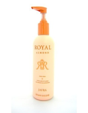 32 best images about JAFRA & amazing Royal jelly on ... - photo#25