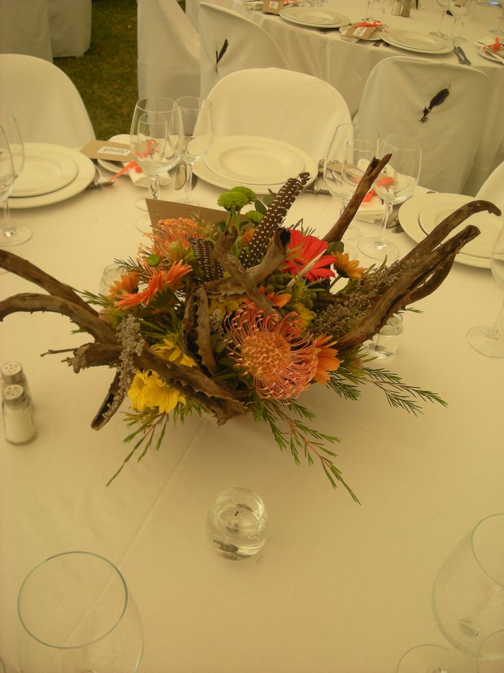 Native american theme table centerpieces yahoo search