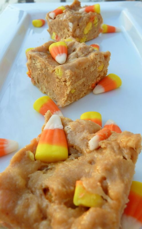 85 best images about Fall Bake Sale Treats on Pinterest ...