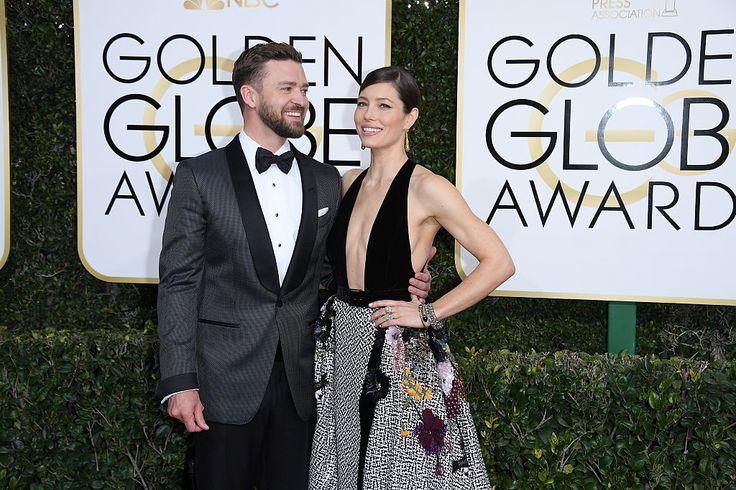 Jessica Biel si Justin Timberlake: cele mai frumoase declaratii de dragoste