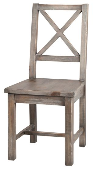 Furniture : Chairs + Stools, Chateau Dining Chair from Urban Barn to complement your style.