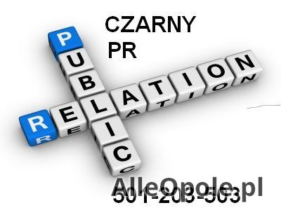 http://www.alleopole.pl/ogloszenie,negatywny-pr-tel-501-203-503,02Y5pbBm67QVqV8kMxp86,1120.html