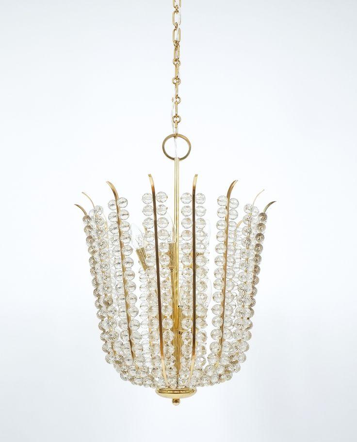 Best 25+ Wire basket chandelier ideas on Pinterest | Diy light ...