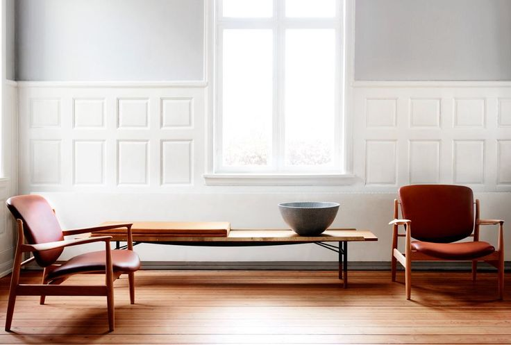 Best 25+ Wooden chair redo ideas on Pinterest