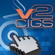 E-Cigarette Reviews | Honest reviews of e-cigs at the Smoking Section