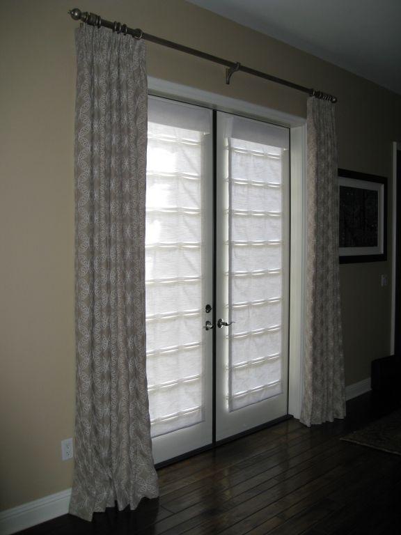 Best 25+ Door window covering ideas on Pinterest | Front ...