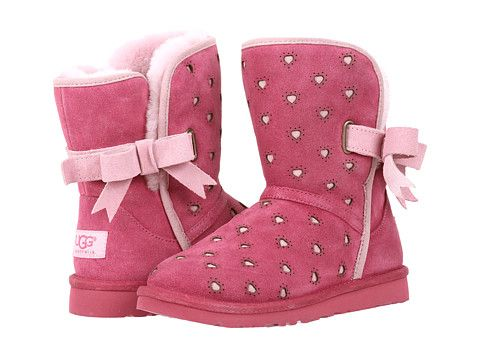 cheap uggs youth boots
