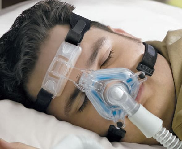 10 Best Images About Cpap Mask All Time Top 10 On