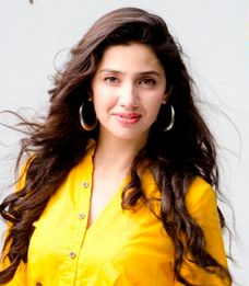 high quality bollywood celebrity pictures mahira khan