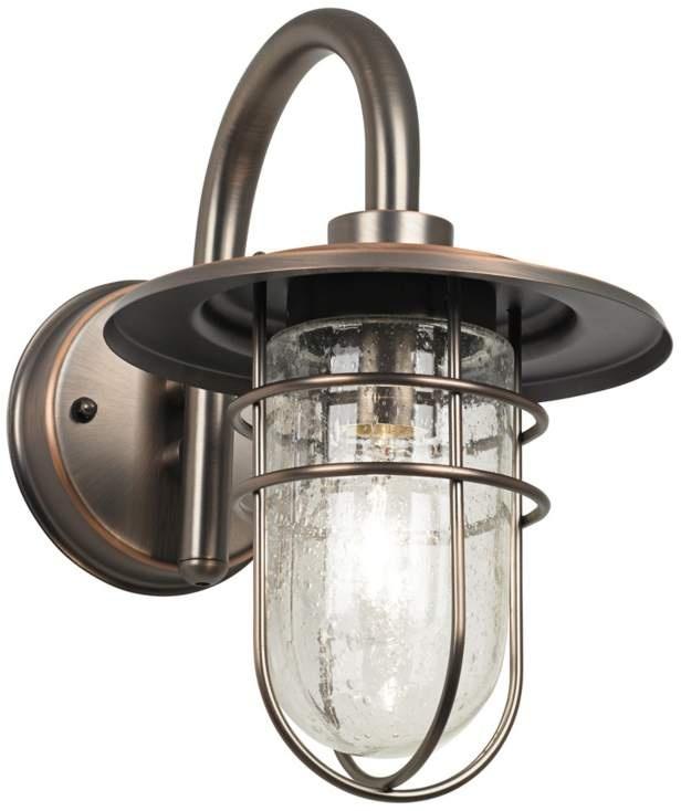 lighting outdoor lighting lighting see lake lighting forward john. Black Bedroom Furniture Sets. Home Design Ideas