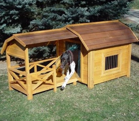 Expensive Dog Houses the 9 best images about dog house on pinterest | custom dog houses