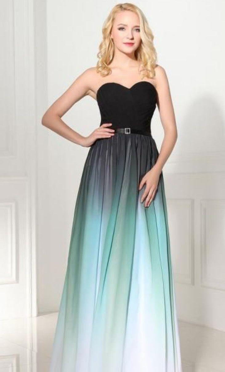 15 best Prom images on Pinterest | Backless prom dresses, Long ...