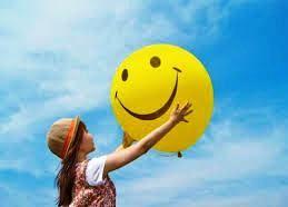 Ser feliz. Papa Francisco