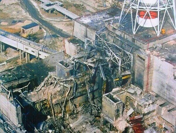 79 best Chernobyl images on Pinterest | Chernobyl ...