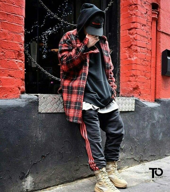 8 Creative And Inexpensive Unique Ideas: Urban Fashion Casual Christmas Gifts urban fashion edgy men.Urban Fashion Edgy Men urban fashion grunge boyfr...