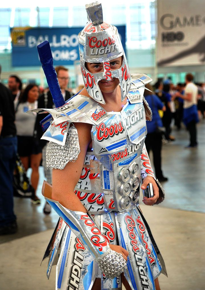 28 Best All Things Coors Light Images On Pinterest