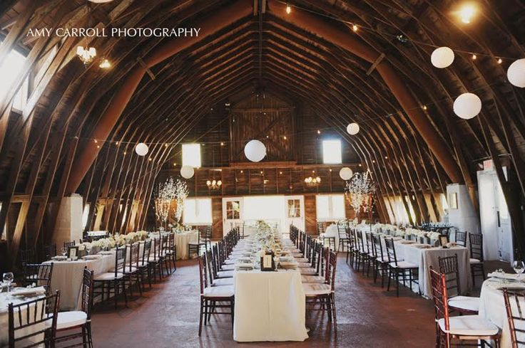 1000 images about michigan wedding barn venues on