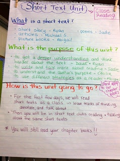best literary essay images teaching ideas essay  currently we are in our close reading unit in reading workshop and literary essay unit in writing workshop the two units are integrated