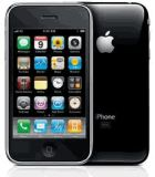 Apple iPhone 3GS 32GB  Cechy telefonu:      Aparat 3 Mpix      Ekran dotykowy      Głośniki      HD video      Mini jack      Pamięć wewn. 32 GB      iOS-apple      WiFi      GPS