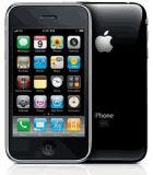 Apple iPhone 3GS 32GB  Cechy telefonu:      Aparat 3 Mpix      Ekran dotykowy      Głośniki      HD video      Mini jack      Pamięć wewn. 32 GB      iOS-apple      WiFi      GPS