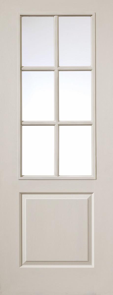 Sliding Glass Wall Doors Best 25 Sliding Glass Doors Ideas On Pinterest Double