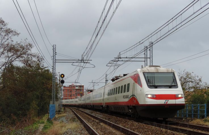 ETR 460 N°30