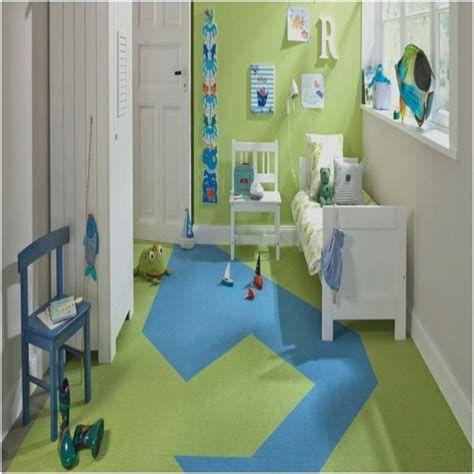 Wunderbare Dekoration Wand Streich Ideen Moderne: Wunderbare Dekoration Kinderzimmer Wandgestaltung Junge
