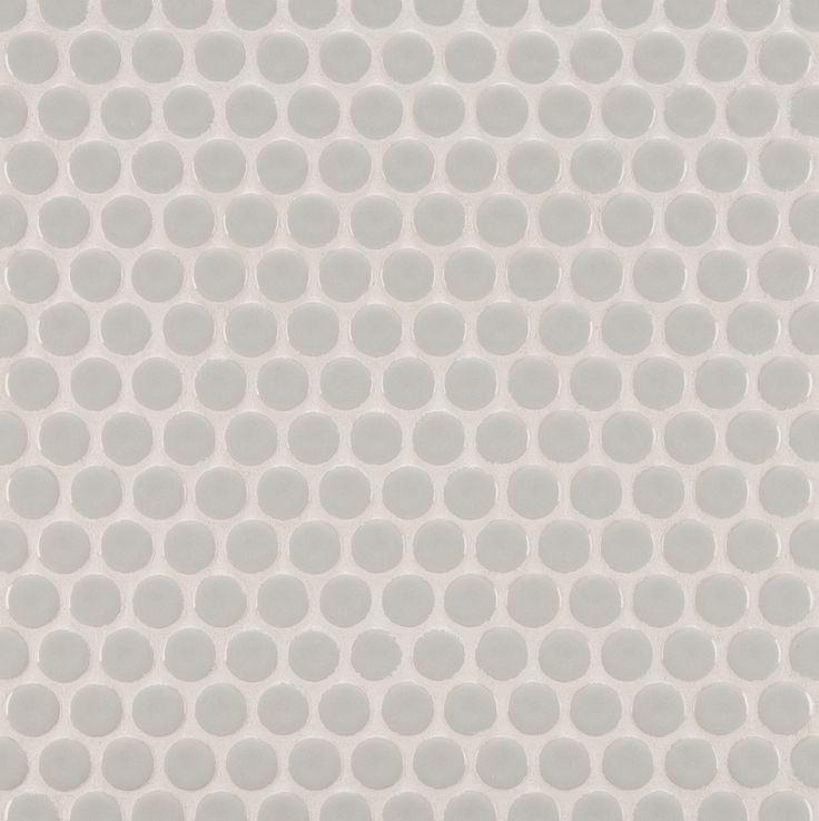 Ann Sacks Mosaic Bathroom Tile: 131 Best Livable Neutrals Images On Pinterest