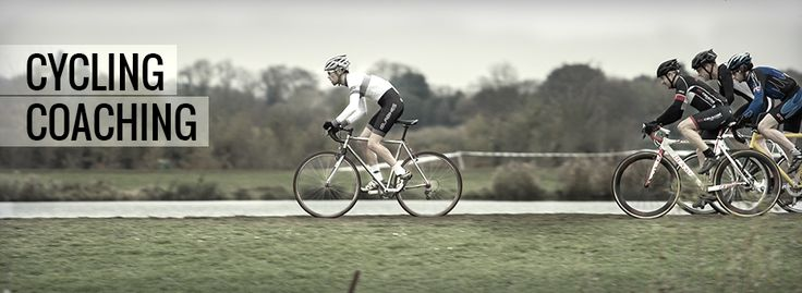 cycling_coaching_banner.jpg 930×340 pixels