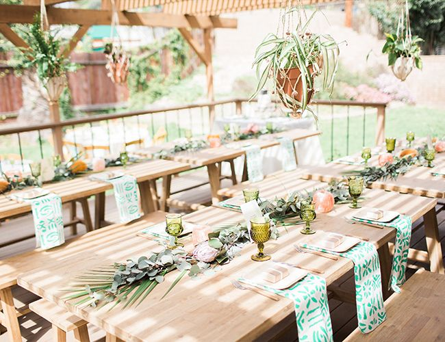 78 best Event Inspiration | Baby Shower images on Pinterest