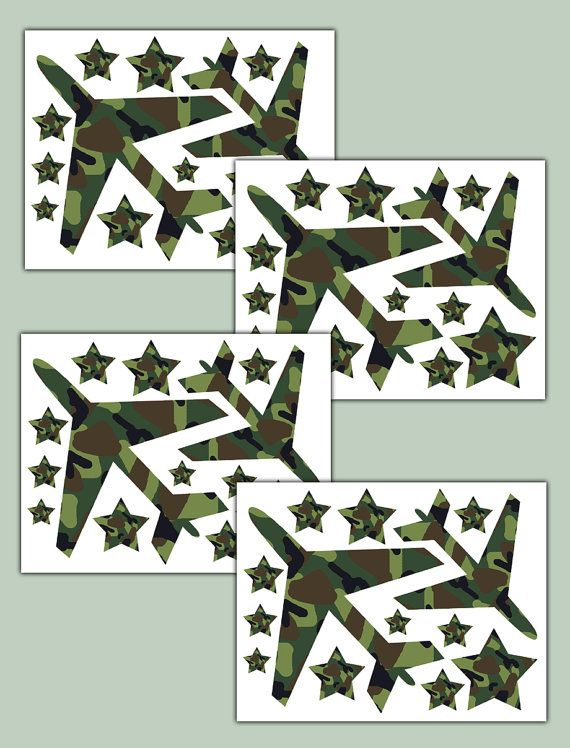 Camo Nursery Wall Decor : Top ideas about camouflage camo room on