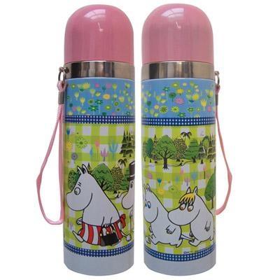 Moomin flasks
