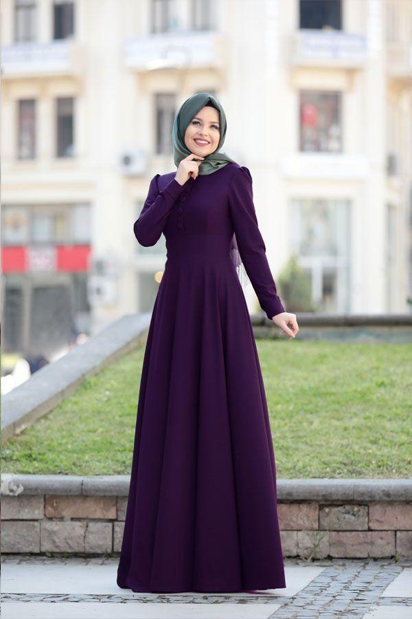 b991f50edb067 Peki, Türkiye'de hizmet veren ve kadınların genel olarak alışveriş yapmayı  tercih ettikleri ucuz tesettür giyim online alışveriş site…