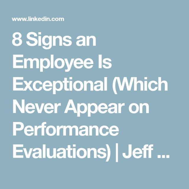 The 25+ best Self evaluation employee ideas on Pinterest - audience feedback form