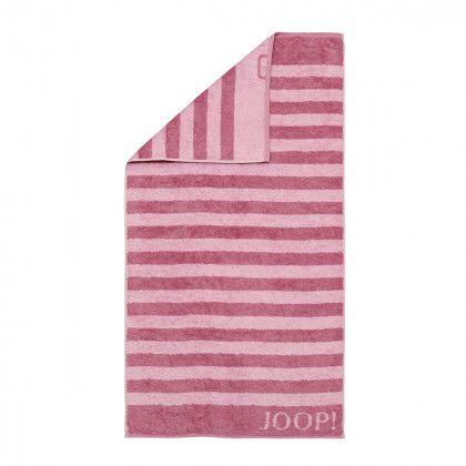 #beds #bedlinen JOOP! Handtuch-Serie Classic Stripes magnolie Saunatuch 80x200 cm: JOOP! Frottier Handtücher Classic… #mattresses #pillows