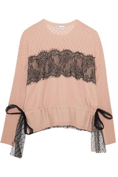 Best 25  Cotton sweater ideas on Pinterest | Sweater coats, Baby ...
