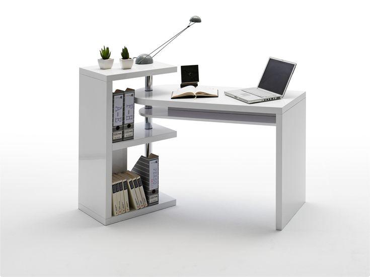 die besten 25 kleiner schreibtisch ideen auf pinterest kleiner platz auf dem schreibtisch. Black Bedroom Furniture Sets. Home Design Ideas