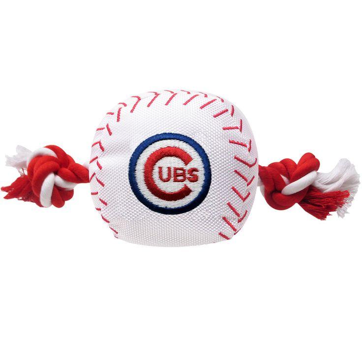 Pin on MLB Baseball Dog Gear